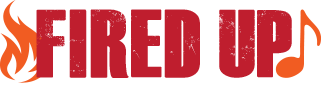 Fired Up Pizza Truck, LLC.